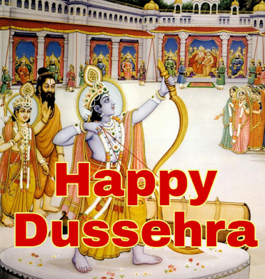 Happy Dussehra Images Pics Photo Pictures Wallpaper In HD share whatsapp