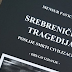 """PROMOCIJA KNJIGE """"SREBRENIČKA TRAGEDIJA - POSLIJE SMRTI CIVILIZACIJE"""" U LUKAVCU"""