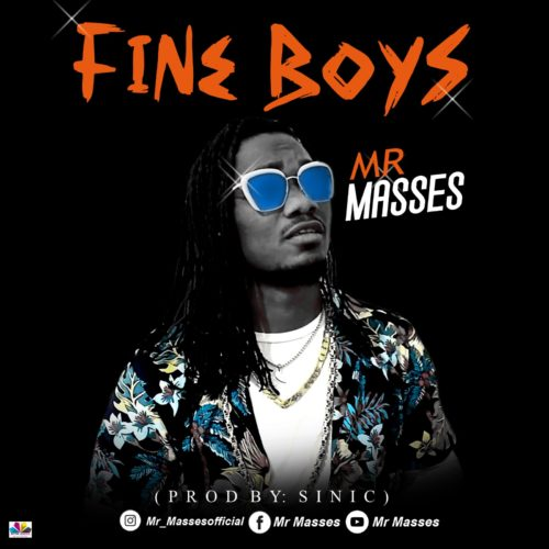 mr-masses-fine-boys.html