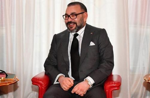 إنتهت احلام النظام الجزائري في تمزيق وحدة المغرب