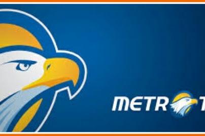 Frekuensi Metro Tv 2020 Terbaru SD Dan Mpeg4 Di Satelit Telkom 4  Dan Sat Lainnya