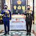 HUT ke-76 TNI, Kapolri: Sinergitas TNI-Polri Mutlak Sebagai Kekuatan Strategis Hadapi Tantangan