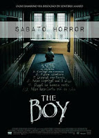 http://viaggiatricepigra.blogspot.it/2017/05/sabato-horror-boy.html