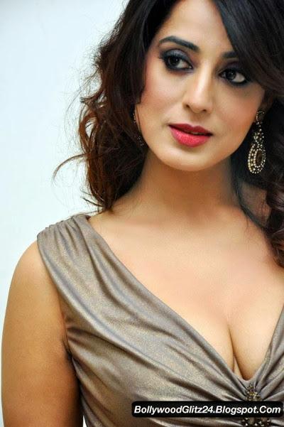 Mahi Gill Hot Lips Pics 2016