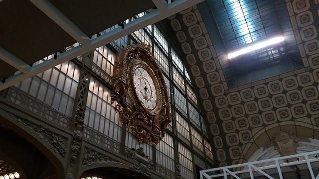reloj-museo-orsay