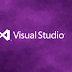 Microsoft Visual Studio Ultimate 2015 Preview x86 Free Download