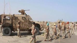 الحديدة: الجيش يحرر مستشفى 22 مايو وحرب شوارع في حي 7 يوليو