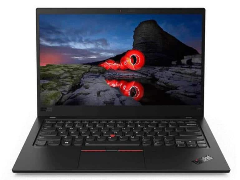 Lenovo releases the ThinkPad with the Linux Fedora version