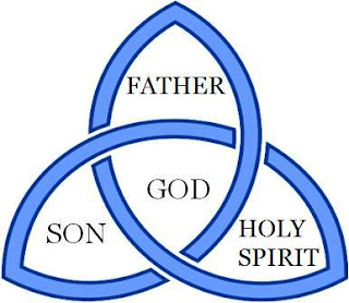 Biblical Facts about the Trinity – Reno Omokri