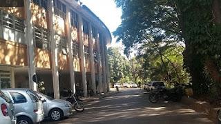 Jovem é internada em UPA com suspeita de coronavírus
