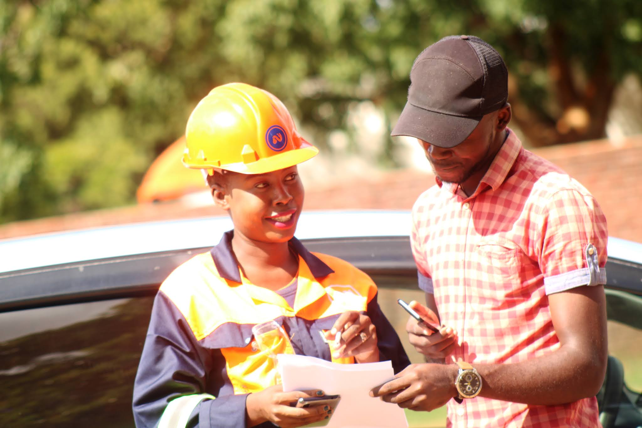 Nakiso Borehole Drilling, The Home Of Excellence (and Best Borehole Drilling Company In Zimbabwe)