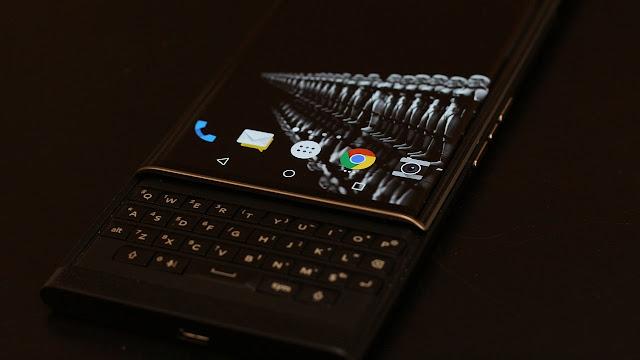 5 Cara Mengatasi Keyboard Android Lag / Lambat Saat Mengetik