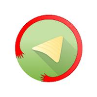 Graph Messenger vT7.0.1-P8.1.1 MOD [Latest] Apk
