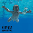 Nirvana - Nervermind (1991) Full Album Download - Free Ringtone For Your Smartphone