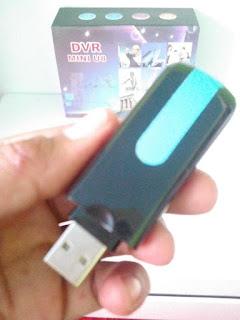 KAMERA USB FLASHDISK SPYCAM MATA-MATA PENGINTIP RAHASIA, BISA MEREKAM VIDEO DAN MENGAMBIL GAMBAR FOTO SECARA TERSEMBUNYI TANPA DIKETAHUI ORANG LAIN
