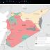 Το επικίνδυνο παιχνίδι της «στριμωγμένης» Τουρκίας στη Συρία