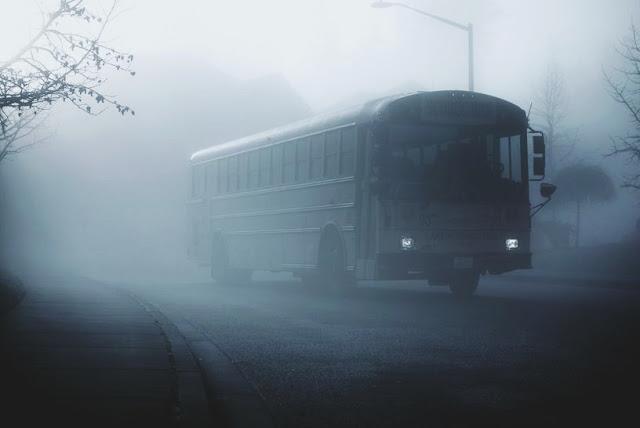midnight-bus-375