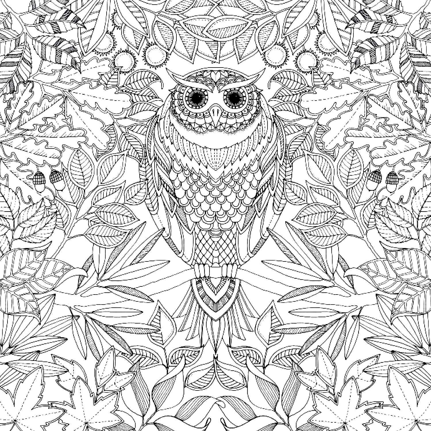 in addition bluecoloring2 together with 94f0191c170df6be74c6f045bf70ec36 further  moreover 2158953985 679e88ccd3 b moreover  also  in addition  also  besides  likewise . on inspirational coloring pages for adults finished drawing