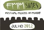 FMM sines 2012