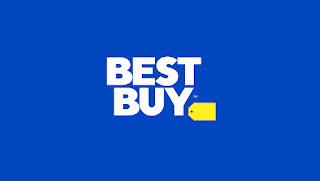 Best Buy Flash Sale, Save on TVs, headsets, laptops, and more