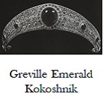 https://queensjewelvault.blogspot.com/2018/10/the-greville-emerald-kokoshnik-tiara.html