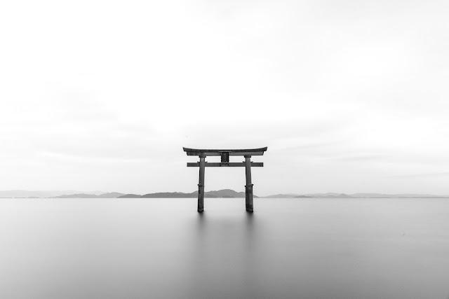 古代イスラエル(ユダヤ教)と日本(神道)の10の共通点