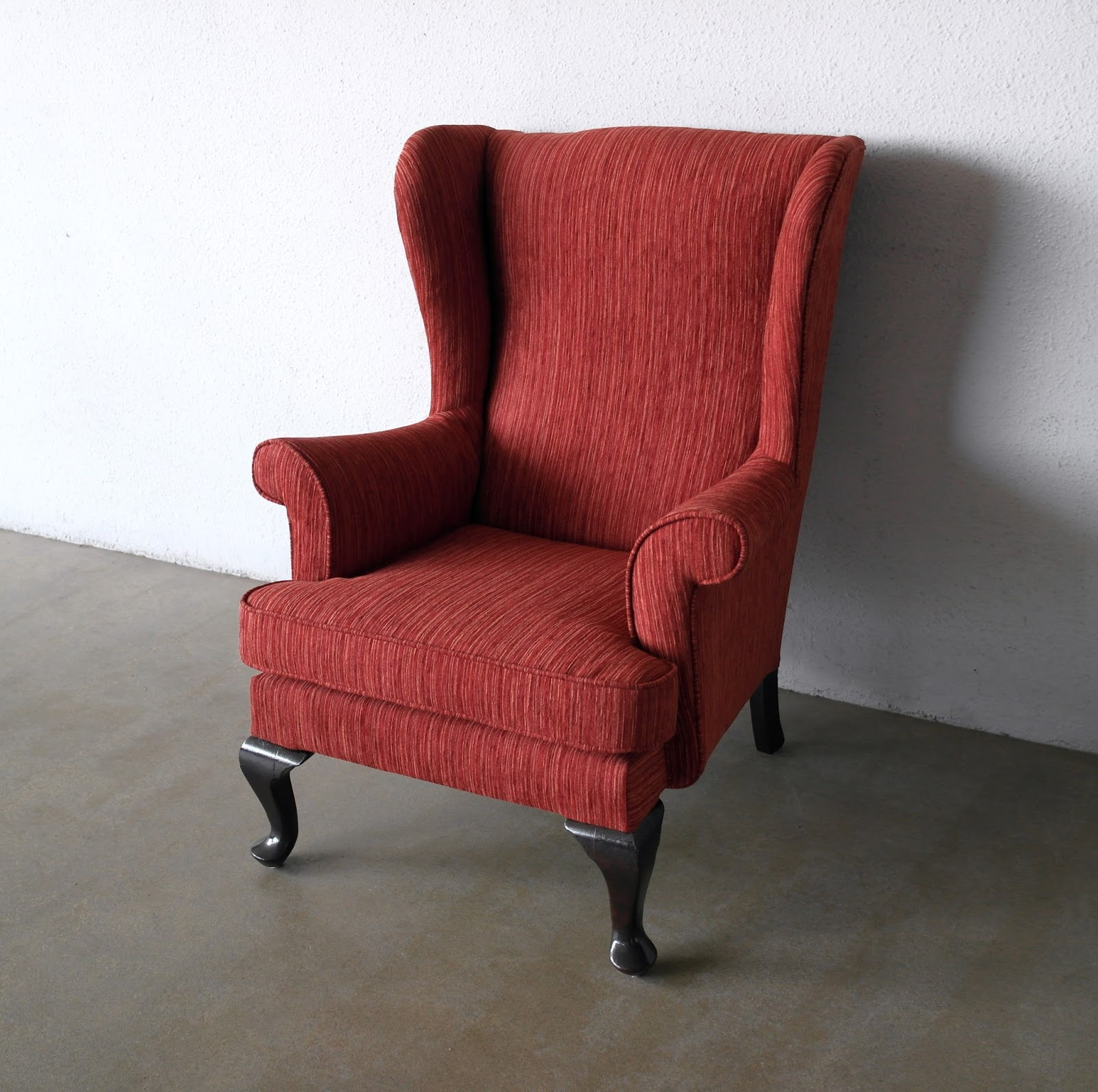 jerome's swivel chairs leckey activity chair reproducing some of the best midcentury furniture while