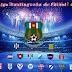 Liga Santiagueña: Torneo Anual 2019.