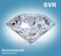 ماهو المشروع العربي سوفرانو كوين (SovranoCoin)؟