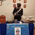 Bari – Japigia. Duro colpo  dei carabinieri al mercato della droga. 3 pusher arrestati per spaccio e quasi 4 kg di droga sequestrata [CRONACA DEI CC. ALL'INTERNO]
