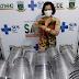 Altinho-PE: Secretaria de Saúde recebe doação de 500 protetores faciais
