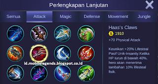 Item-Build-Freya-Mobile-Legends
