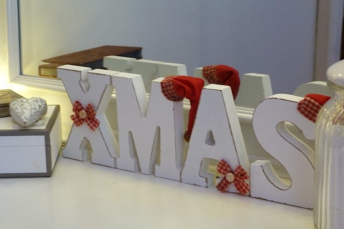 an image of christmas letterings