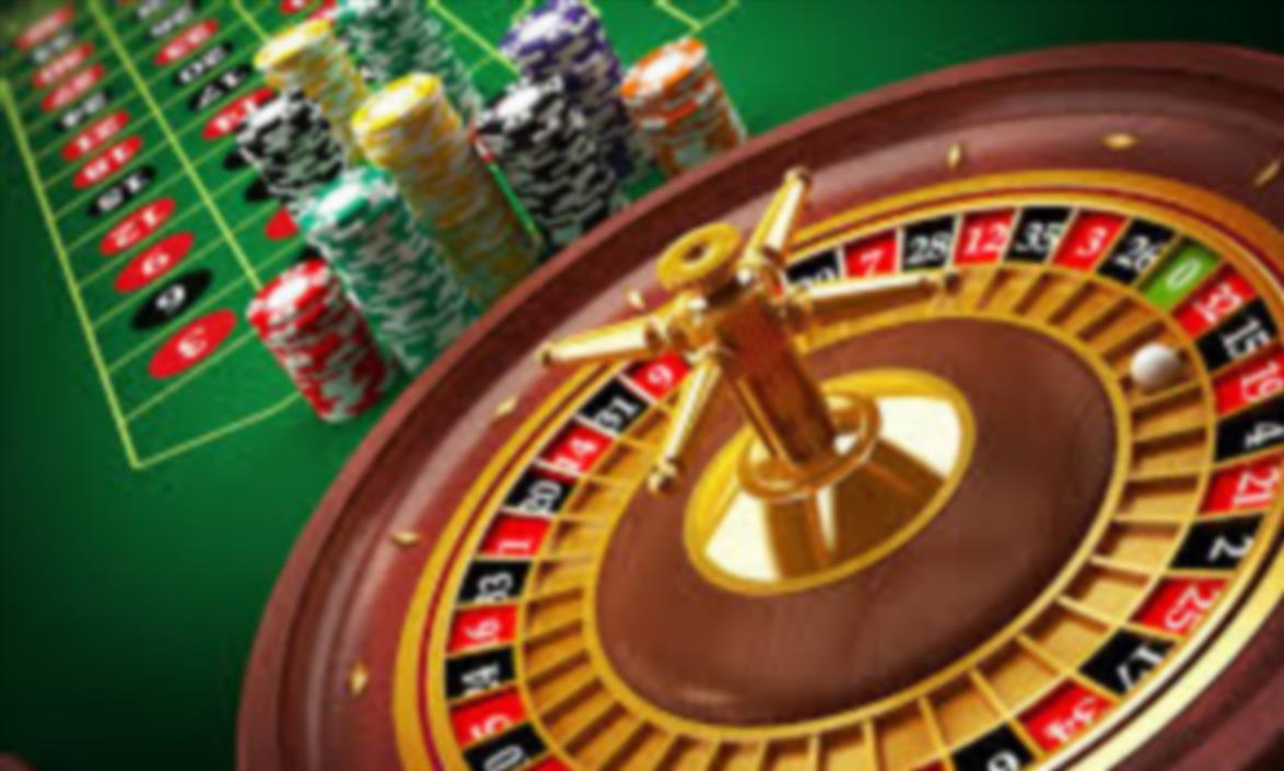 10 Simple Steps to Start Your Roulette Game Business