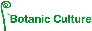 http://www.botanic-culture.se/
