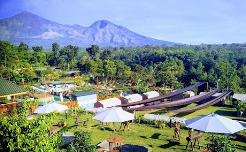 The Most Interesting Tourist Attractions in Pasuruan