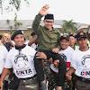 PDIP Duga Cak Imin Batal Dukung Jokowi