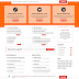 NowKnow - Knowledge Base Responsive HTML Template