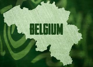 Antwerp Terror Arrests Underscore Growing Threat To Europe And America