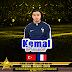 KEMAL DEMİR (cm-dm-sw) ☆ Futbolcumuz