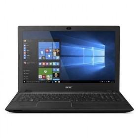Acer Aspire 8930G Notebook Bison Camera 64 BIT