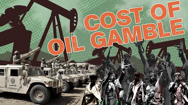 impressive-successes-of-houthis-in-yemeni-war-amid-saudi-oil-gamble