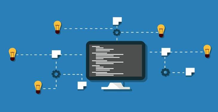 Baixar Algoritmos e Lógica de Programação : Do Básico ao Avançado Torrent  Cursos Torrent Gratis 2020