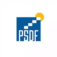PSDF Jobs 2020 - valuejobsdaily.com