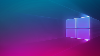 Windows 10 Creators Update Wallpapers