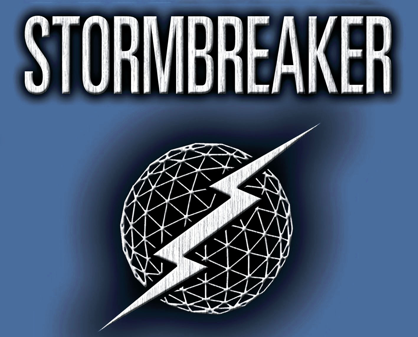 Stormbreaker Anthony Horowitz Alex Rider