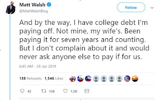 Walsh Tears 3