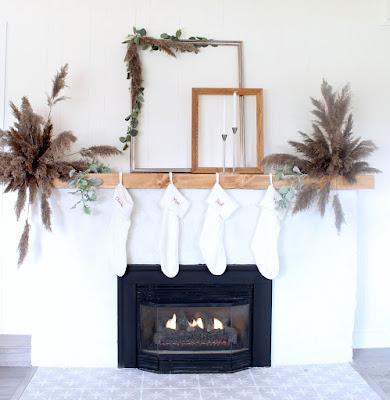 pampas-grass-holiday-christmas-decorating-diy-wedding-ideas