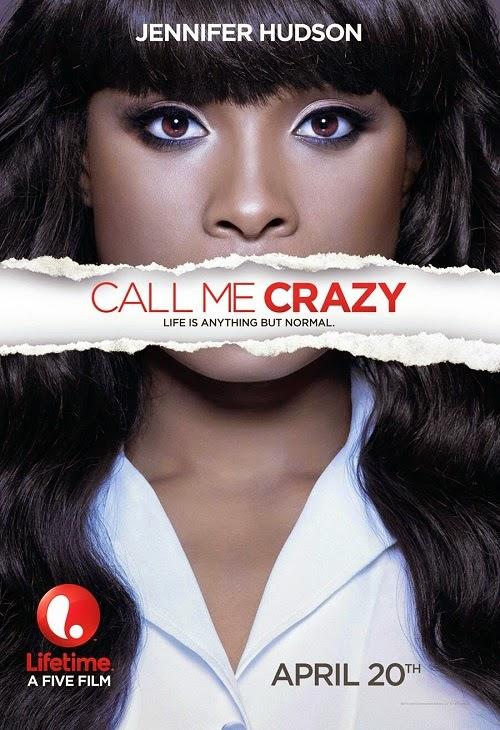 Call Me Crazy A Five Film 2013 Dvdrip ταινιες online seires xrysoi greek subs