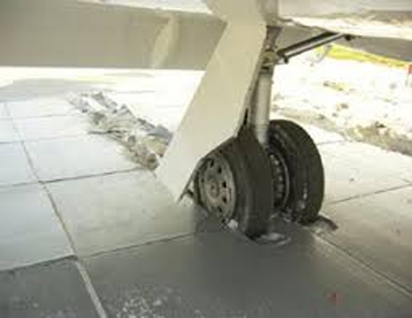 News, Kerala, Kochi, Technology, Business, Finance, Flight Crash, Runway, Engineered Material Arresting System (EMAS)